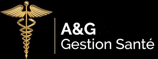 AG France Gestion Sante